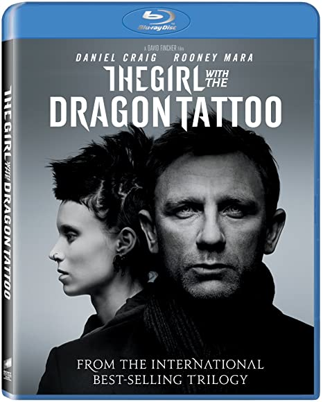 The Girl with the Dragon Tattoo (2011) (1080p BDRip x265 10bit EAC3 5 1 - r ...