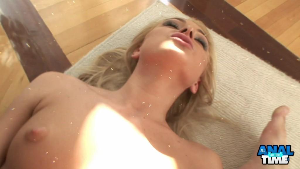 AllAnalAllTheTime 20 06 25 Lilian Blonde Beauty Gaping Anal XXX 1080p MP4-TRASHBIN