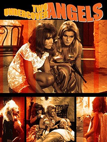 Sadist Erotica 1969 DUBBED 1080p BluRay x264-GUACAMOLE