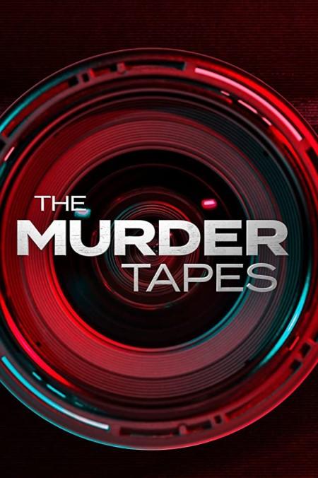 The Murder Tapes S03E02 Who Shot Buckii iNTERNAL 720p WEB h264-ROBOTS