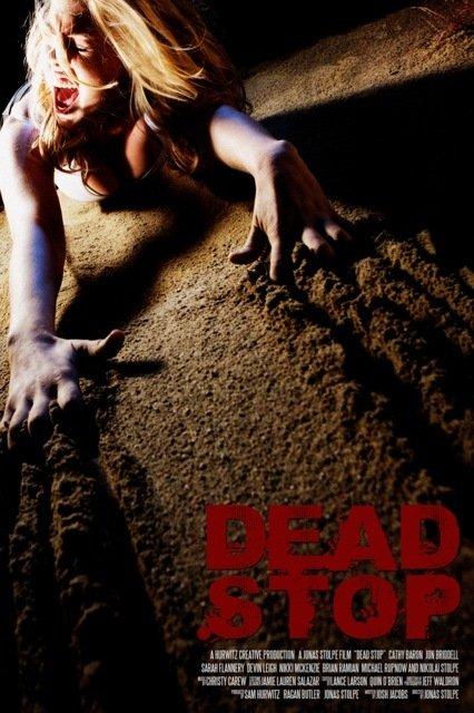 Dead Stop 2011 [720p] [WEBRip] YIFY