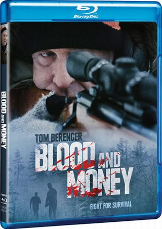 Blood And Money 2020 1080p BluRay 1400MB DD5 1 x264-GalaxyRG