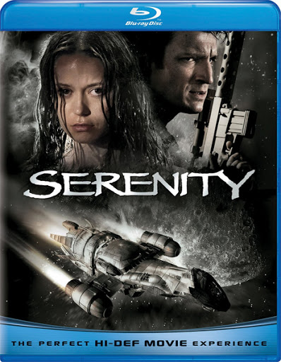 Serenity (2005) 1080p BluRay x264 Dual Audio Hindi DD5.1 English DD5.1 ESubs 2.9GB-MA
