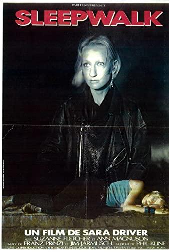 Sleepwalk 1986 1080p WEBRip AAC2 0 x264-KG