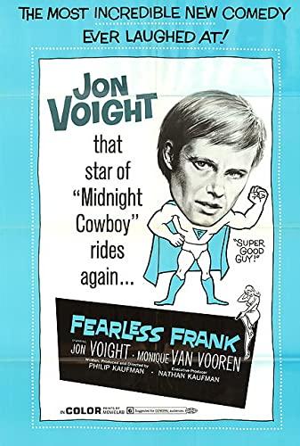 Fearless Frank 1967 1080p WEBRip x265-RARBG