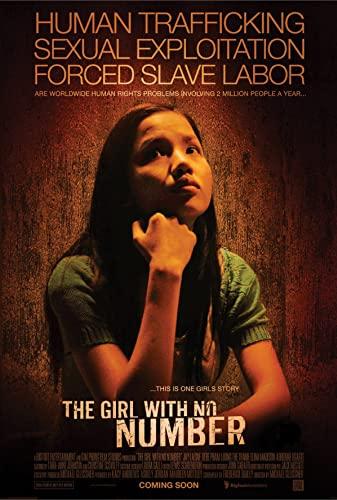 The Girl with No Number 2011 1080p WEBRip x264-RARBG