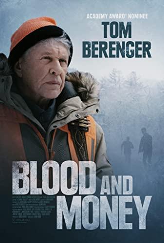 Blood And Money 2020 720p 10bit BluRay 6CH x265 HEVC-PSA