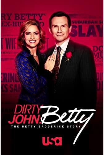 Dirty John S02E07 WEBRip x264-ION10