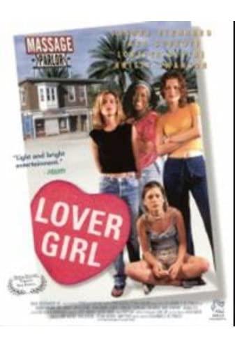 Lover Girl 1997 WEBRip XviD MP3-XVID