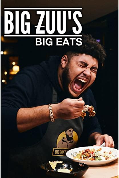 Big Zuus Big Eats S01E09 WEB h264-BREXiT