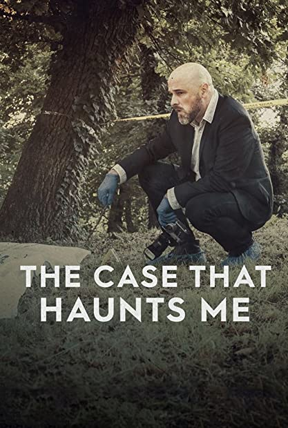 The Case That Haunts Me S03E06 Devil in Disguise WEBRip x264-LiGATE