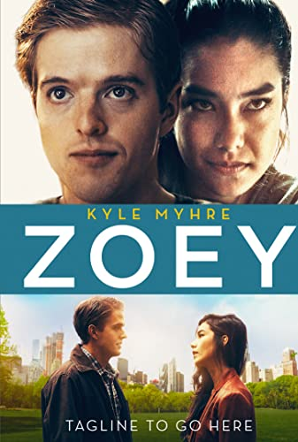 Zoey 2020 1080p WEBRip x264-RARBG