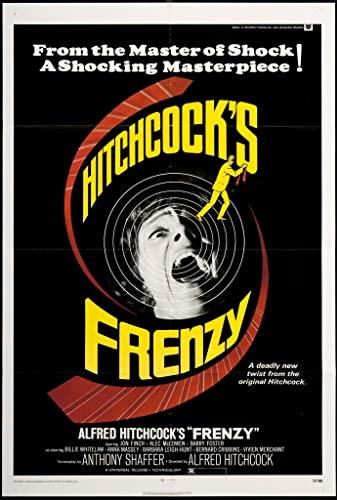 Frenzy 1972 1080p BluRay x265-RARBG
