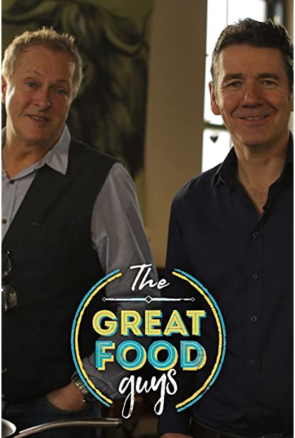 The Great Food Guys S02E01 WEB h264-WEBTUBE