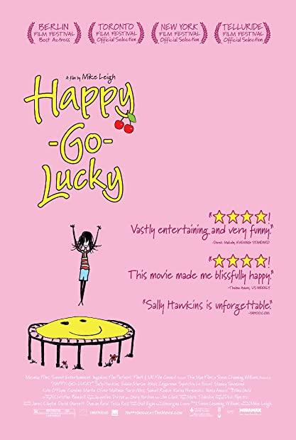 Happy Go Lucky (2014) Punjabi NF WEB-DL 1080p EAC-3 x264-ZeeBKinzaT mp4
