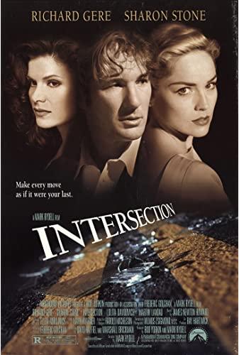 Intersection 1994 1080p WEBRip x265-RARBG