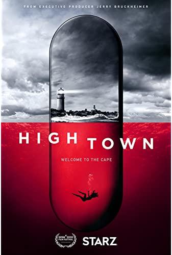 Hightown S01E08 WEBRip x264-ION10