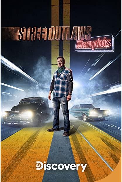 Street Outlaws-Memphis S04E18 Slam Donks XviD-AFG