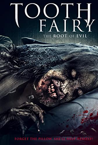 Toothfairy 2 2020 [720p] [WEBRip] YIFY