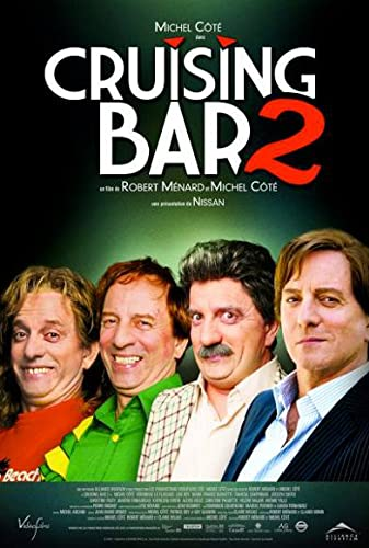 Cruising Bar 2 2008 [720p] [WEBRip] YIFY