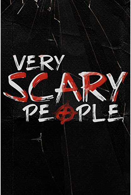 Very Scary People S02E01 Son of Sam The Duke of Death Part 1 720p HEVC x265-MeGusta