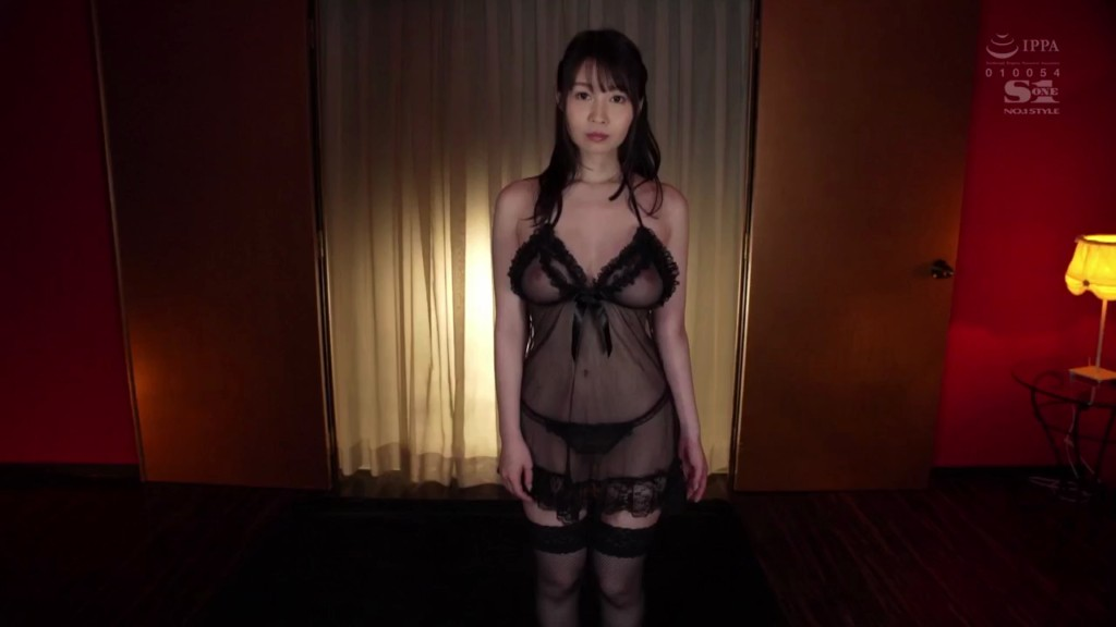 SSNI-828 Sex-loving Aika Yumenos Eros Finally Awakens And Repeatedly Cums And Convulsions 720p