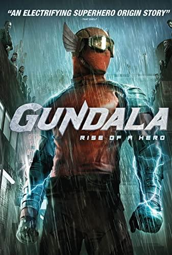 Gundala 2019 INDONESIAN 720p BluRay H264 AAC-VXT