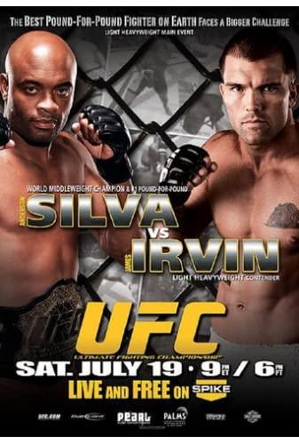 UFC Fight Night 173 Prelims 720p HDTV x264-ACES