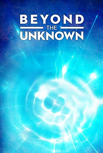 Beyond the Unknown S03E07 Sea Monster and Raining Frogs 720p WEB H264-TXB