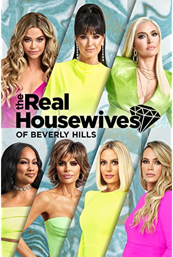 The Real Housewives of Beverly Hills S10E11 720p WEB H264-OATH