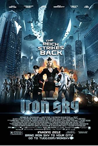 Iron Sky 2012 DC 1080p BluRay x265-RARBG