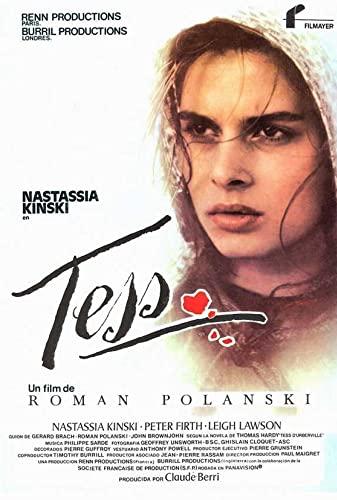 Tess 1979 REMASTERED 1080p BluRay x265-RARBG