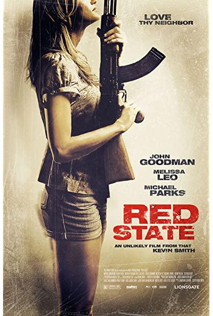 Red State (2011) (1080p BDRip x265 10bit EAC3 5 1 - xtrem3x) TAoE mkv
