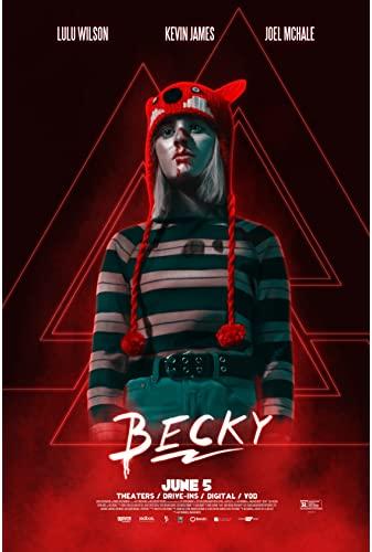 Becky 2020 1080p BluRay H264 AAC-RARBG