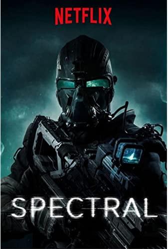 Spectral 2016 1080p NF WEBRip DD5 1 x264-NTG
