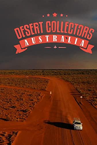 Desert Collectors S02E13 720p HDTV x264-CBFM