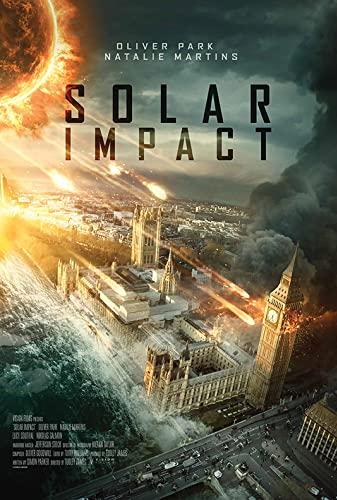 Solar Impact 2019 HDCAM 850MB c1nem4 x264-SUNSCREEN[TGx]