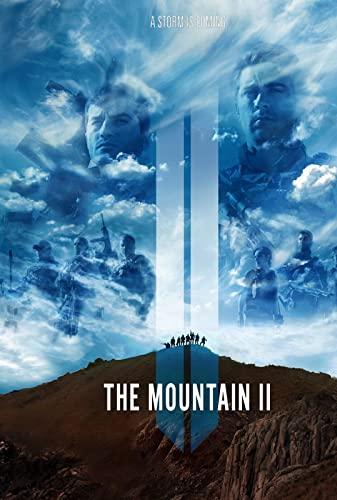 The Mountain II (2016) [720p] [WEBRip] [YTS MX]
