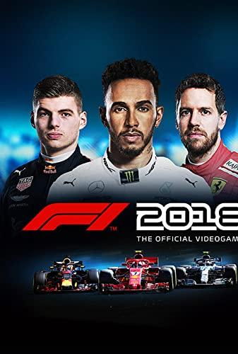 Formula1 2020 British Grand Prix Practice One READNFO HDTV x264-ACES