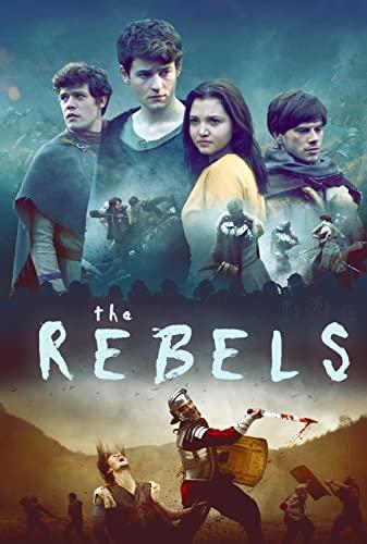 The Rebels 2019 720p AMZN WEBRip DDP5 1 x264-NTG