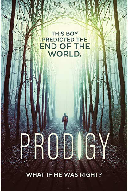 Prodigy 2018 1080p WEBRip Hindi English x264 AC3 ESubs - LOKiHD - Telly
