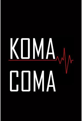 Coma 2020 DUAL-AUDIO RUS-ENG 720p 10bit BluRay 6CH x265 HEVC-PSA