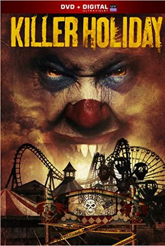 Killer Holiday 2013 1080p WEBRip x265-RARBG
