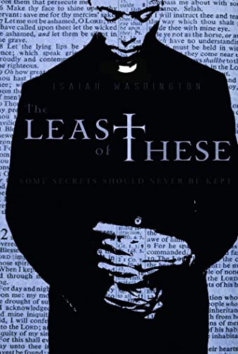 The Least of These 2019 1080p AMZN WEB-DL DDP 5 1 H 264-Telly