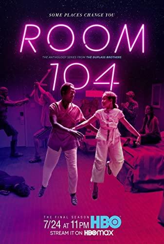 Room 104 S04E03 720p WEB H264-OATH
