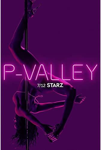 P-Valley S01E05 720p WEB H264-BTX