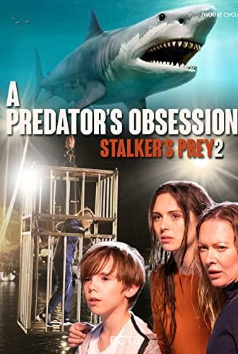 Stalkers Prey 2 2020 1080p WEBRip x265-RARBG