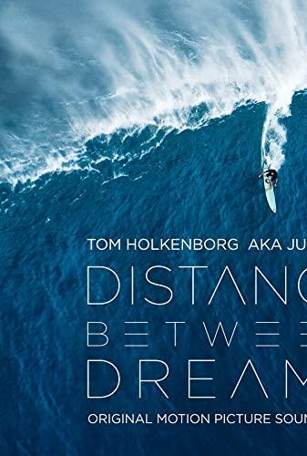 Distance Between Dreams (2016) [720p] [BluRay] [YTS MX]