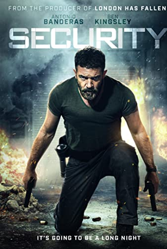 Security 2017 1080p BluRay x265-RARBG