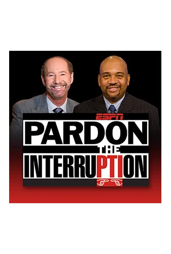 Pardon the Interruption 2020 08 12 720p HDTV DD5 1 MPEG2-NTb